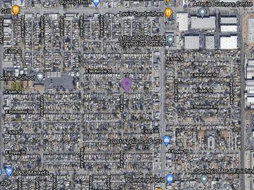 1810 E 64th Street, Long Beach, CA, 90805,