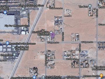 5755 Wigwam Avenue, Las Vegas, NV, 89139,