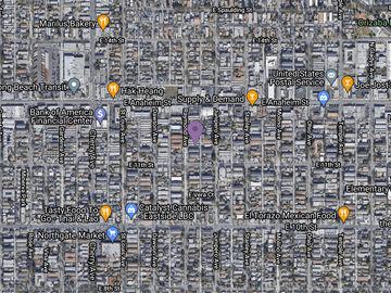 1128 Raymond Ave Avenue, Long Beach, CA, 90804,