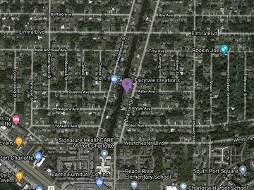 3525 BEACON DRIVE, Port Charlotte, FL, 33980,