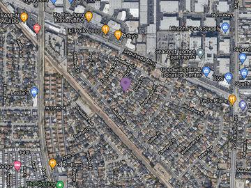 23341 Dorset Place, Harbor City, CA, 90710,