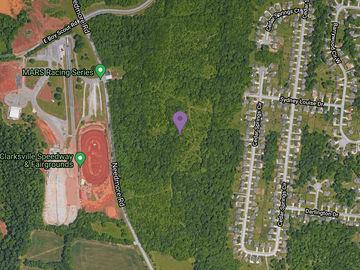 204 Cedar Springs, Clarksville, TN, 37042,