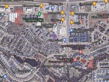 13232 Signature Circle, Oklahoma City, OK, 73142,