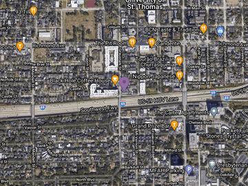 4531 Graustark Street, Houston, TX, 77006,