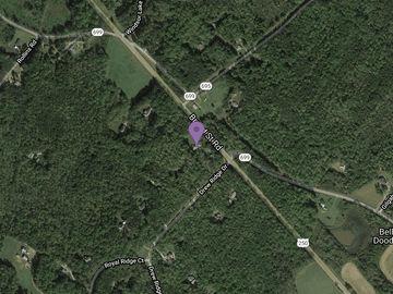 4204 Drew Ridge Drive, Louisa, VA, 23093,
