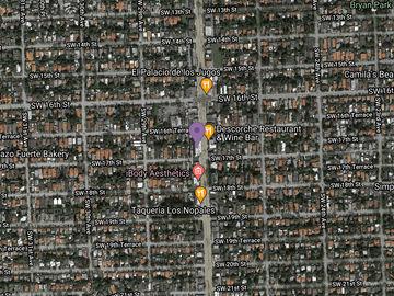 1690 SW 27th Ave #808, Miami, FL, 33145,