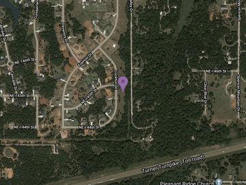 14524 Lockton Drive, Jones, OK, 73049,