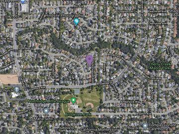 5919 Hickorywood Way, Citrus Heights, CA, 95621,