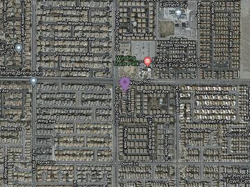 7145 Forest Frost Street, Las Vegas, NV, 89149,