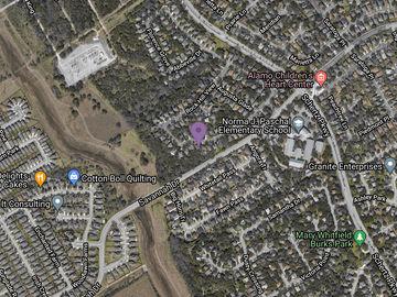 3452 Dartmouth Cove, Schertz, TX, 78154,