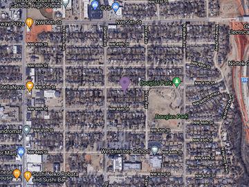 700 NW 47th Street, Oklahoma City, OK, 73118,