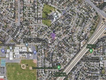 5130 Elbert Way, Sacramento, CA, 95842,
