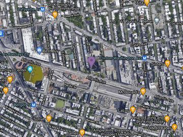1059 3RD Avenue #26FL, New York City, NY, 10065,