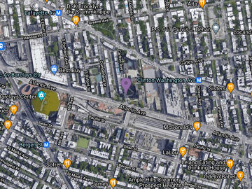 25 E 86th Street #5-D, New York City, NY, 10028,