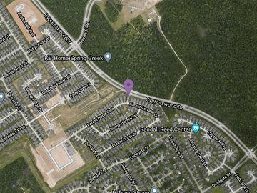 2806 Skerne Forest Drive, Spring, TX, 77373,