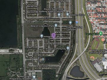 3416 W 90th St, Hialeah, FL, 33018,