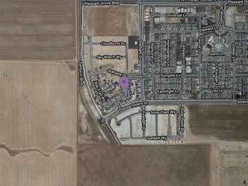 7040 Star Trail Way, Roseville, CA, 95747,