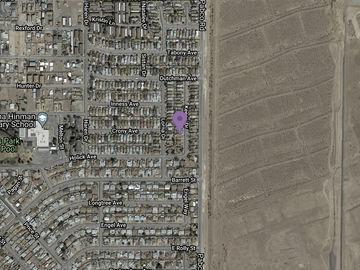 1611 Keena Drive, Henderson, NV, 89011,