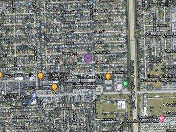 6410 Harding St, Hollywood, FL, 33024,