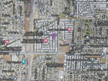 494 Macy Street #69, San Bernardino, CA, 92410,
