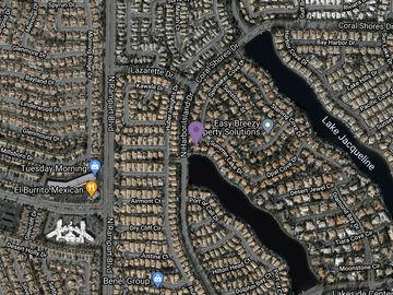 2837 Summer Lake Drive, Las Vegas, NV, 89128,