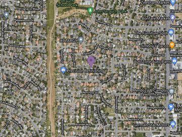 14 Inca Court, Sacramento, CA, 95833,