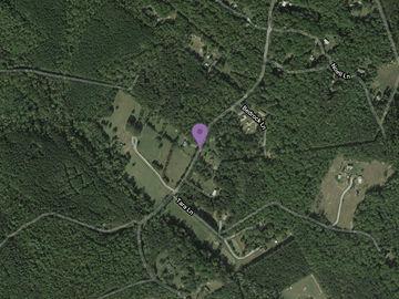 0 PRESIDENTS Road, Unknown, VA, 24590,