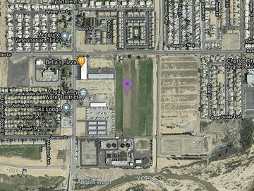730 Hafen Lane, Mesquite, NV, 89027,
