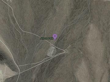 Undisclosed Address, Henderson, NV, 89044,