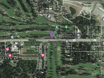 Undisclosed Address, Alamo, NV, 89001,