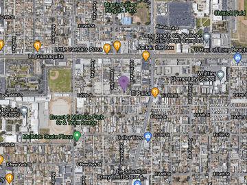 1125 E 17TH Street, Long Beach, CA, 90813,