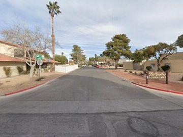 4701 Las Casitas Way, Bryan, TX, 77807,