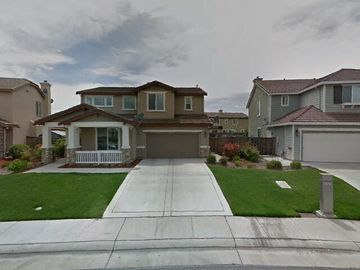 9620 Sea Cliff Way, Elk Grove, CA, 95758,