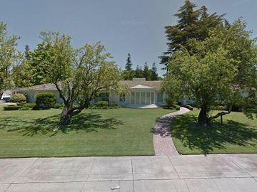 4 S Orange Avenue, Lodi, CA, 95240,