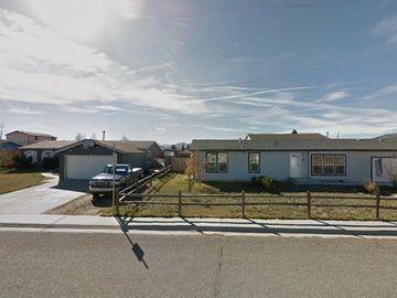 220 Vista Avenue, Granby, CO, 80446,