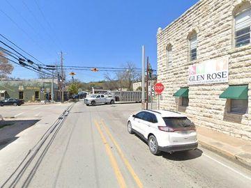 30610 Hawthorn Glen, Fulshear, TX, 77441,