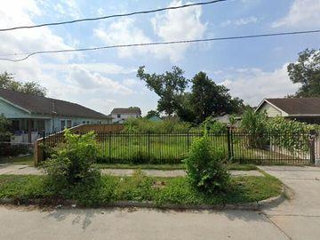 6616 Avenue O Unit B, Houston, TX, 77011,