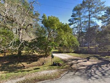 3503 Oak Drive, Dickinson, TX, 77539,
