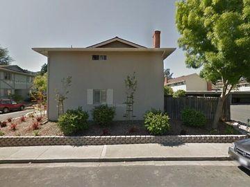 25 Miramonte Drive, Woodland, CA, 95695,