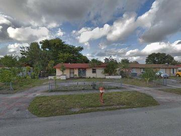 3321 NW 196th Ln, Miami Gardens, FL, 33056,