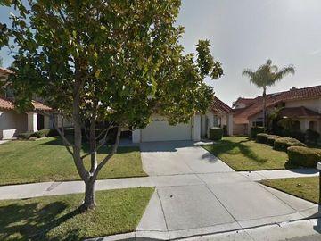 6631 Kern Place, Rancho Cucamonga, CA, 91701,