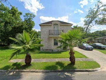 2512 Mcilhenny Street, Houston, TX, 77004,