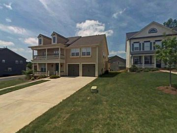 11526 Fernleigh Place, Indian Land, SC, 29707,