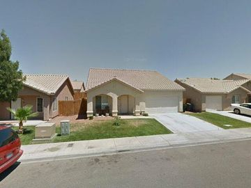 933 Rivers Bend Drive, Mesquite, NV, 89027,