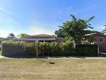 Undisclosed Address, Dania Beach, FL, 33312,