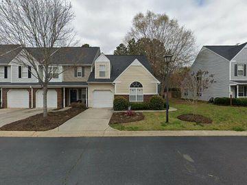 9524 Elizabeth Townes Lane, Charlotte, NC, 28277,