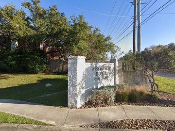 2110 Village Pkwy, San Antonio, TX, 78251,