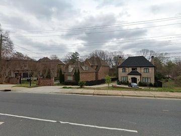 6701 Sharon Road, Charlotte, NC, 28210,