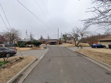 1303 S Grace Drive, Mustang, OK, 73064,