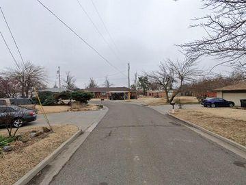 1319 S Grace Drive, Mustang, OK, 73064,